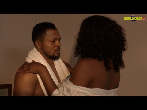 Deeply Offended (Official Trailer) - 2015 Latest Nigerian Nollywood Movies