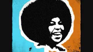Best of the Best 70's Classic Soul Music Mix full download video download mp3 download music download