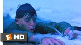Nonton Ladyhawke (7/10) Movie CLIP - Thin Ice (1985) HD Film Subtitle Indonesia Streaming Movie Download