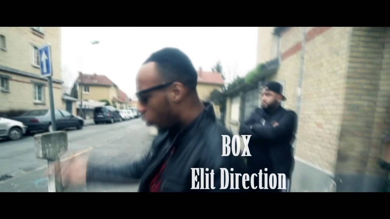 CLIP OFFICIEL - T'ES MORT DANS LE GAME remix 2014 special stains