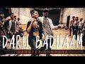 Kamal Kahlon & Param Singh | Sandeep Chhabra | Souls On Fire 2