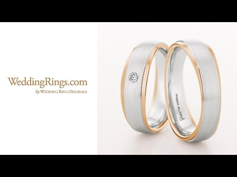 Womens Wedding Rings - Custom Womens Wedding Rings