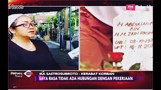 Video Cerita Kerabat Tentang Sosok Dufi Sebelum Ditemukan di Dalam Drum - iNews Sore 19/11 MP3, 3GP, MP4, WEBM, AVI, FLV November 2018
