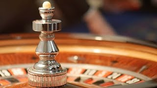 Mobiles Mietcasinos - Casinoevents der Extraklasse