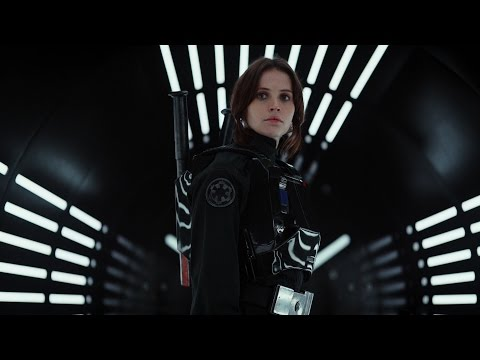 The Onion Reviews Rogue One A Star Wars Story