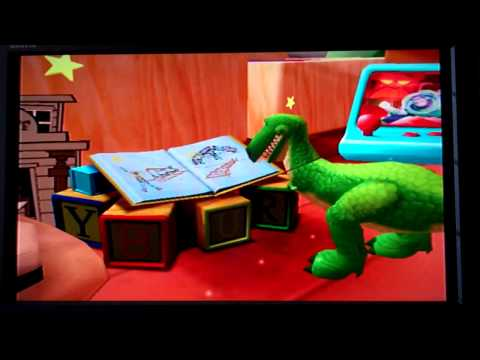 toy story 3 playstation 2 cheat codes