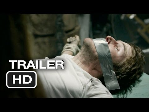Girls Against Boys TRAILER (2012) - Thriller Movie HD Video