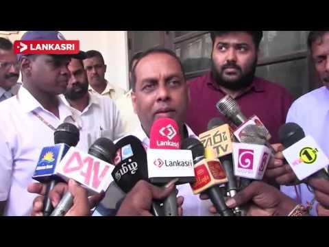 Mahinda-Amaraveera-Speech