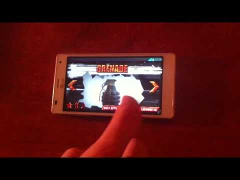 Video of Guns Sounds PRO