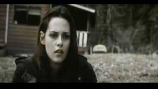 Edward & Bella *Good Girls Go Bad*