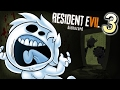 Oney Plays Resident Evil 7 WITH FRIENDS - EP 3 - Welcome to the Family
