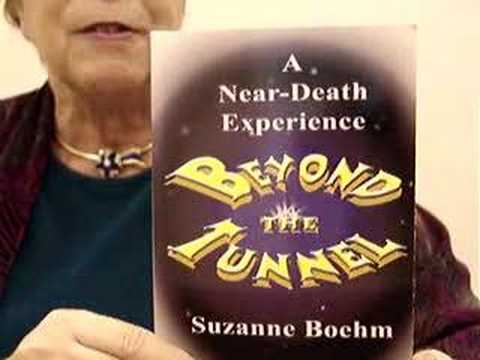 Near Death Experience – Beyond the Tunnel; Beyond and Back