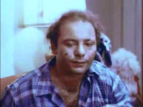 Carnival of Blood (1970) trailer