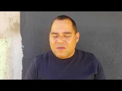 Dona de boate é presa  aliciamento de menor em Serranópolis