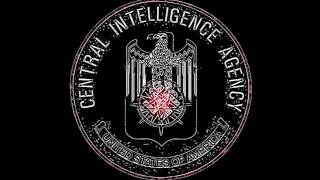 Global Elite International Pedophile Rings, Pizzagate and the CIA Black Budget