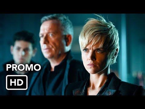 "Gotham 5x06 Promo ""13 Stitches"" (HD) Season 5 Episode 6 Promo"