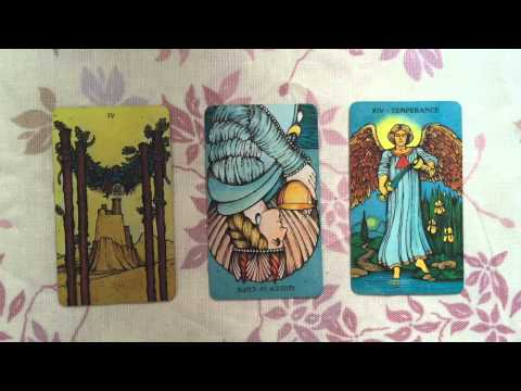 numerology reading - http://www.gregoryscott.com What energy will you be working with today? Find out in this free tarot and numerology reading for 25 October 2014. Tarot Card an...
