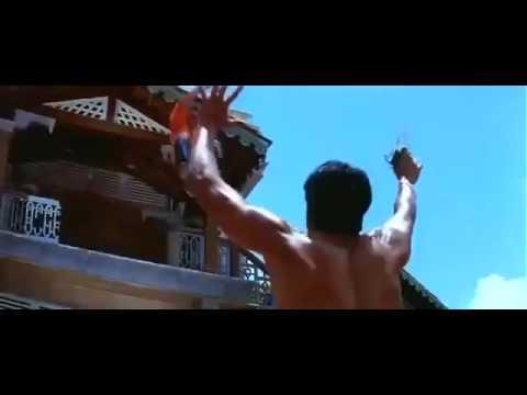 Salman khan shirtless(2)