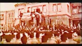 The Neway brothers and the 1960 attempted coup d'etat in Ethiopia (documentary)