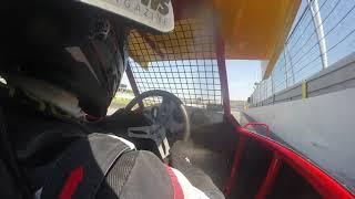 Raceway Venray heat 1 21-05-2018