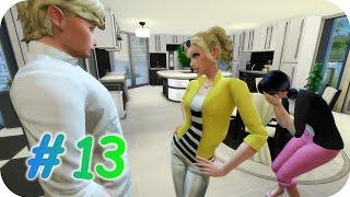 Like si quieres matar a Chloe!! En este capítulo de Sims 4 manejamos a Chloe para sembrar el caos en la reciente pareja formada por Marinette y Adrien. Para ...