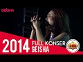 Geisha - Full Konser (Live Konser Magelang 15 Oktober 2014)