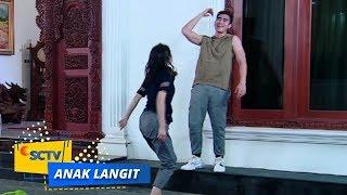 Video SUKURINN, Ayumi Kena Batunya | Anak Langit Episode 1057 dan 1058 MP3, 3GP, MP4, WEBM, AVI, FLV Maret 2019