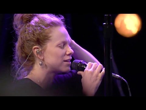 Born With Wings (Spontaneous Worship) - Steffany Gretzinger | Bethel Music
