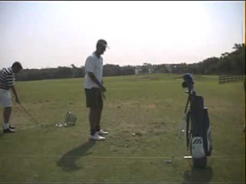 Dallas-Hank Haney lessons with Pro 2001.wmv