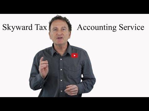 (Federal Income Tax Preparation Orlando FL) 1040 Schedule C (Instant Tax Service)