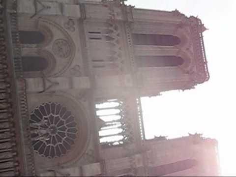 Notre Dame de Paris: The Bells