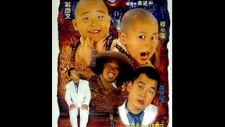 Shalion Popeye 3 Super Mischieves Chinese Version English Subbed Original.