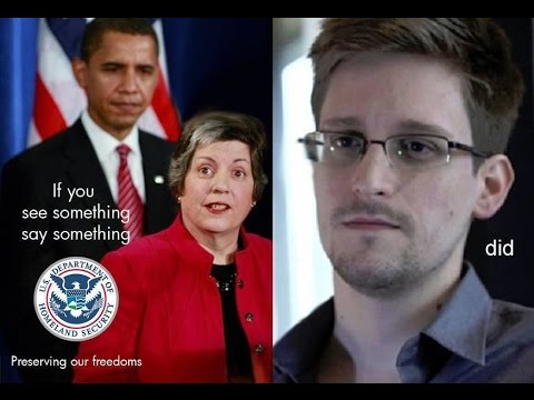 distract - Snowden was meant to Distract us from #Manning PLEASE get inform seed and share video. #ImBradleyManning.