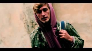 Matt Millz 23 Meridian, MS Independent Hip-Hop/Singer - Songwriter New Single & Music Video ''Runaway