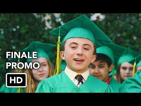The Middle 7.24 (Preview)