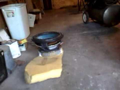 comment monter une superbox mylar