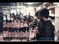 Murshidabadi Project    Soumya Murshidabadi    Shayan   Devarshi    Music Video    2017