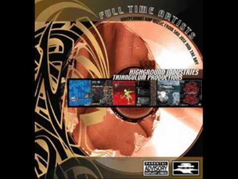 FTA feat Tommy V & Maleko - The Longest Yard