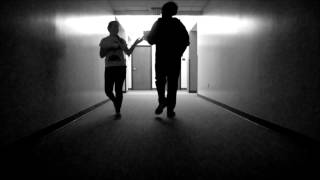 Nonton Suicide Note Trailer Final Film Subtitle Indonesia Streaming Movie Download