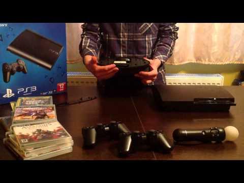 playstation3 -