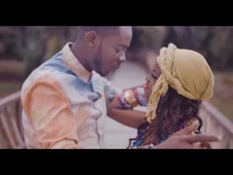 Video: Naomi Mac ���?? My Heart (ft. Adekunle Gold)