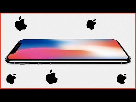 iPhone X , Che tipo di compratore sei? || The FriendsTube