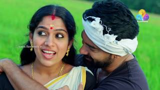 Video Seetha | Flowers | Ep# 116 MP3, 3GP, MP4, WEBM, AVI, FLV Juni 2018