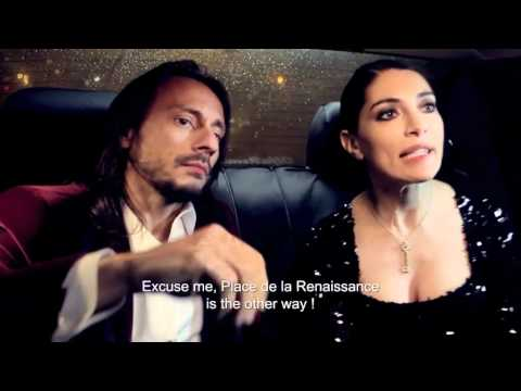 Far L'Amore (Feat. Raffaella Carra)