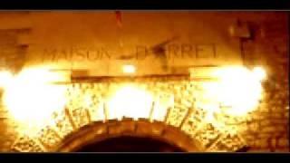Download Lagu L'Harbi - Made in La Riche ! - ChipenProd ©2007 Mp3