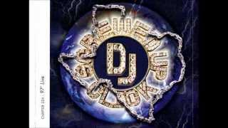 Download Lagu DJ Screw - 97 Live (Disk 1 & 2) Mp3