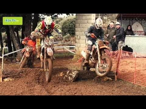 Cross Country Ancin 2015 (4)