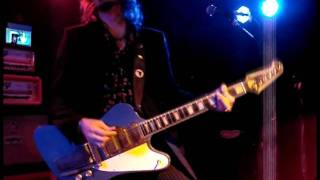 Nonton Rival Sons - Sleepwalker - Live In Cologne - Nov 27th 2011 (01 of 12) Film Subtitle Indonesia Streaming Movie Download