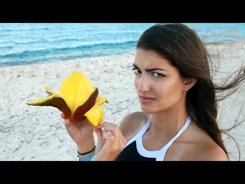 Summer Life Hacks That Will Change Your Life!
