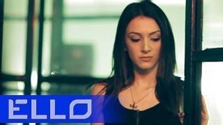 Aida Arami - Diamond